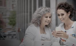 Очаровать мобильных пользователей: функции видео-рекламы, которые интригуют определенные возрастные группы