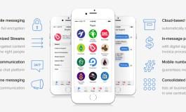 Pypestream предлагает потребителям новый способ общения с бизнесом