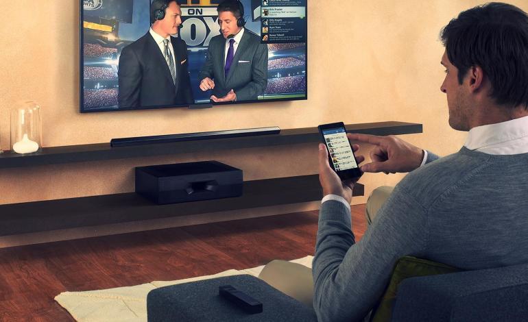 ТВ-реклама увеличивает загрузки приложений на 74%