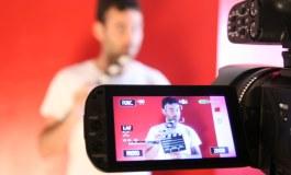 Как борьба с «пиратским» контентом изменит рынок видеорекламы в 2016 году