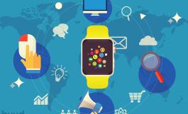 Programmatic-платформы заинтересовались Apple Watch