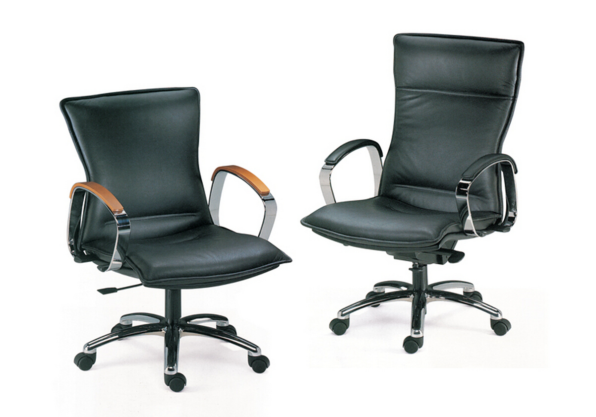 office chair hong kong swivel with recliner furniture innotec asia hk limited