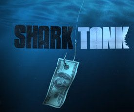SharkTank_ArtworkLogo