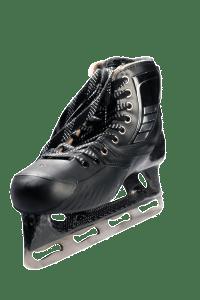Custom-Goalie-Skate_DSC_9346
