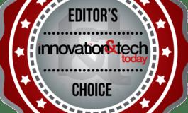 I&T Today's Editor's Choice Awards for CEDIA 2016