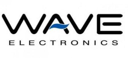 waveelect