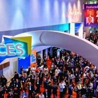 What We Did At CES 2018