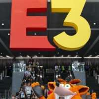 E3 2018 Major Announcements: Bethesda, Ubisoft, Square Enix