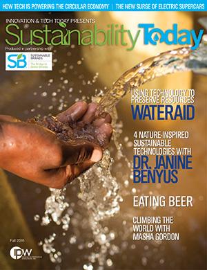 SustainToday_FALL16_300X390jpg