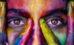 Does Facial Recognition AI Have a Race Problem?