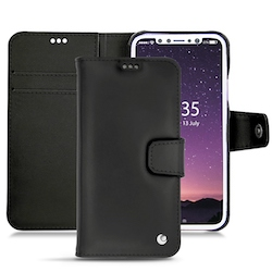 noreve iphone x case