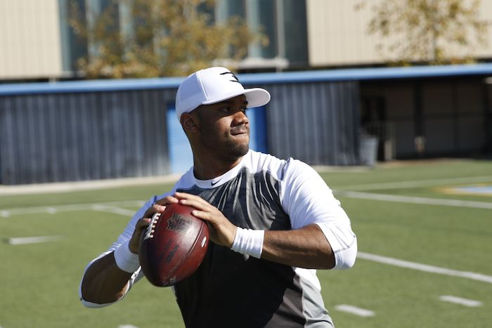 traceme russell wilson