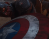 Avengers: Endgame Director Admits the Trailer Can't be Trusted