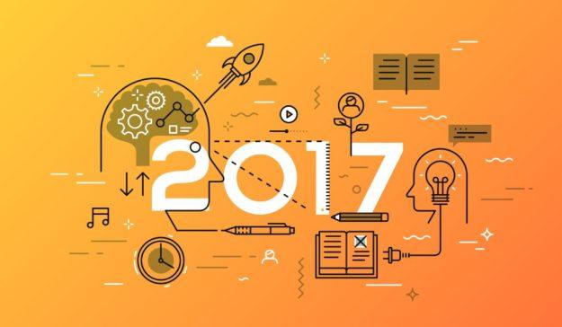 intrapreneurship in 2017? 5 leading corporate innovation trends