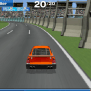 Play Racing Games Online For Free Links Innov8tiv