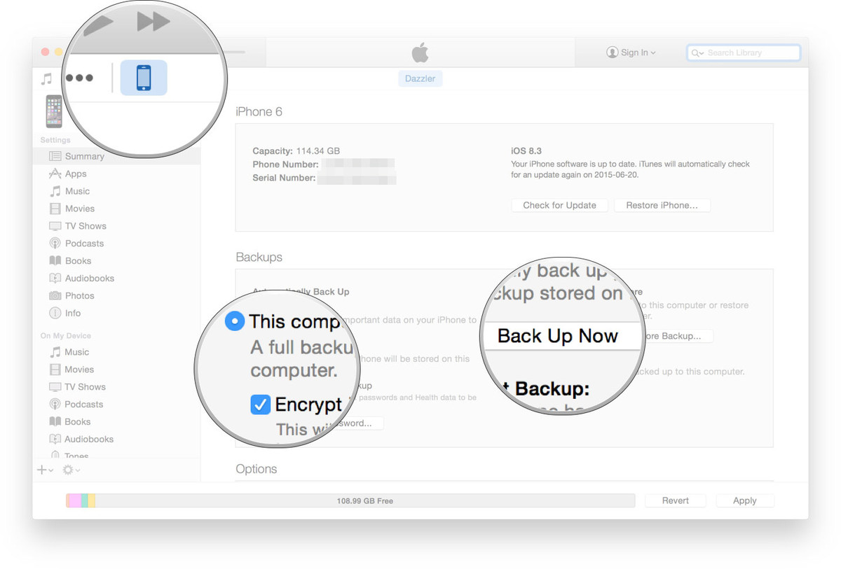 How To Transfer Data Contacts Messages To Iphone 7 From Old Iphone Android