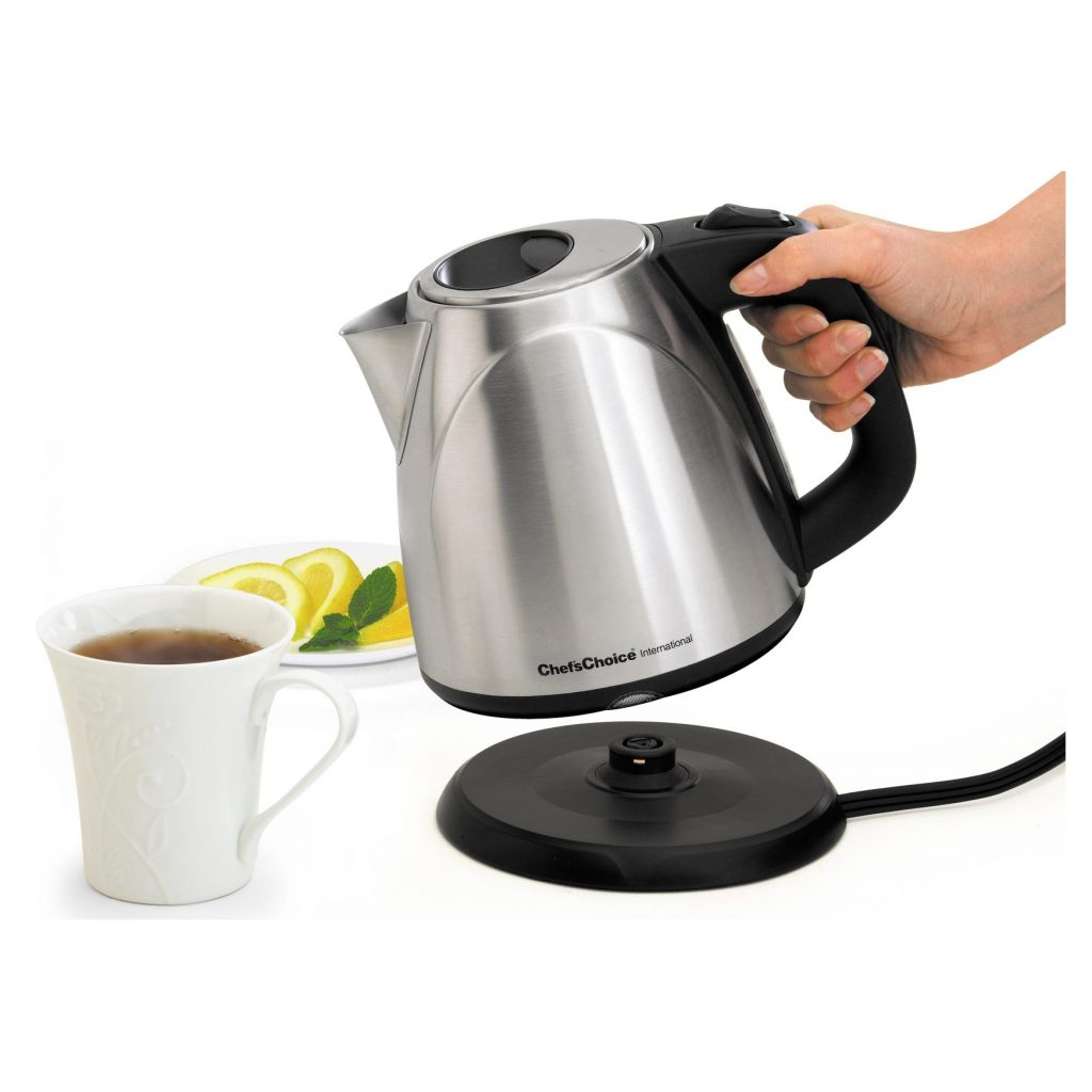 8 Best Kitchen Gadgets Every College Student 20Something