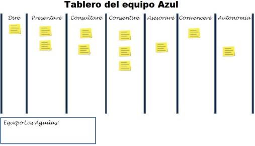Tablero1.2