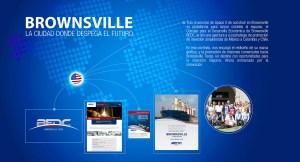 Brownsville