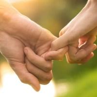 La pareja sexual ideal | Innovación Libre