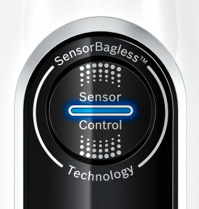 Sensör Kontrolü OK