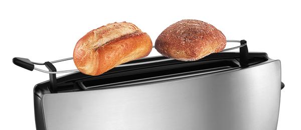 Bosch tost makinesi çörek ısıtıcısı