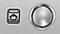 Bosch bulaşık makinesi yoğun bölge işlevi
