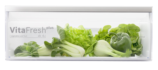 Size en uygun buzdolabını satın alın