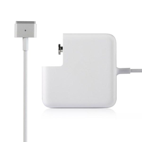 Carregador MacBook Pro 13'' Retina Magsafe2 60W
