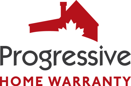 Calgary Warranty for Custom Homes