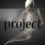 7 asesinos furtivos de tu proyecto