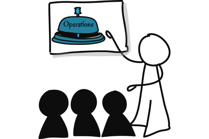 Przejrzystość operacyjna