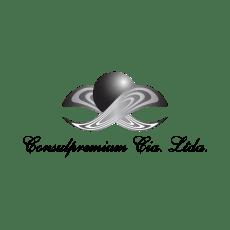 Boton Clientes 78 - Innova Publicidad