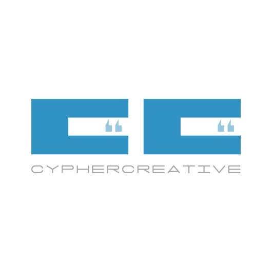 Cyphercreative - Innova Publicidad