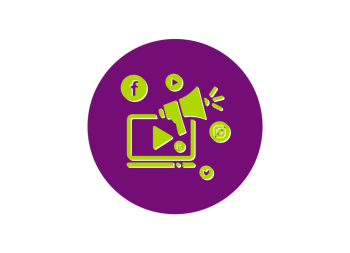 Innova Publicidad Marketing e1600115680147 - Innova Publicidad