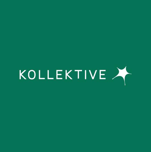 Kollektive - Innova Publicidad