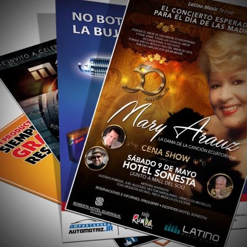 Afiches2 - PROYECTOS