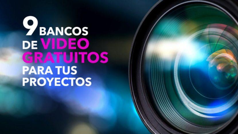 9 Bancos de Videos Gratuitos para tus Proyectos e1600118511984 - 9 Bancos de videos gratuitos para tus proyectos