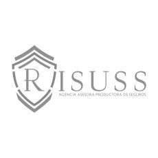 Risuss - Innova Publicidad