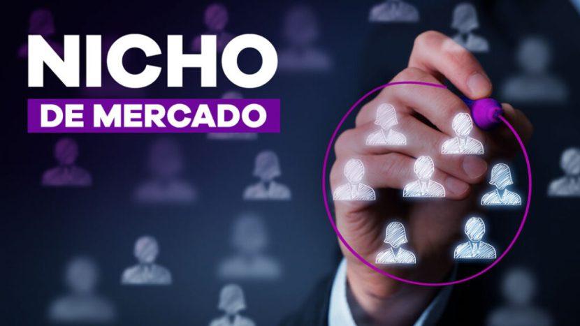 Fondo Portada de Entradas 002 1 e1600115551840 - Nicho de Mercado