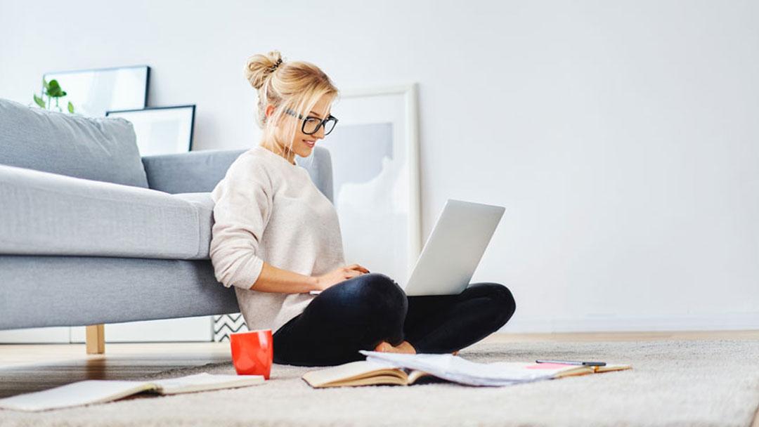 Tuempleo trabajo en la era digital - ¿Qué es un Freelance? y cómo conseguir trabajo