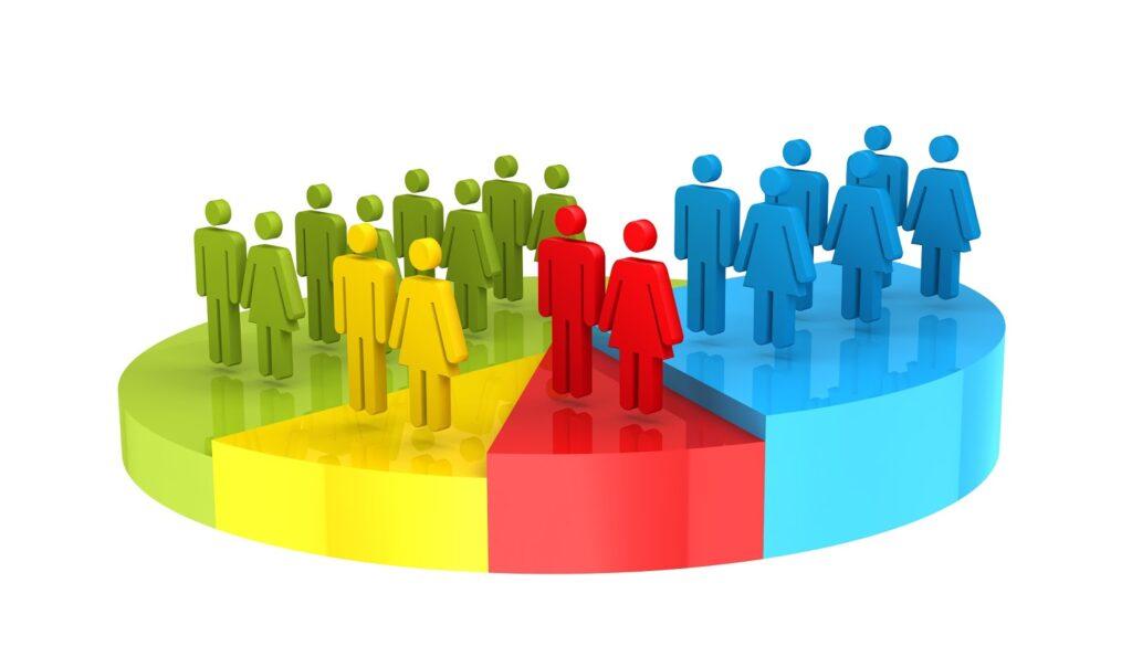 demografia 1 e1599473430995 - Nicho de Mercado