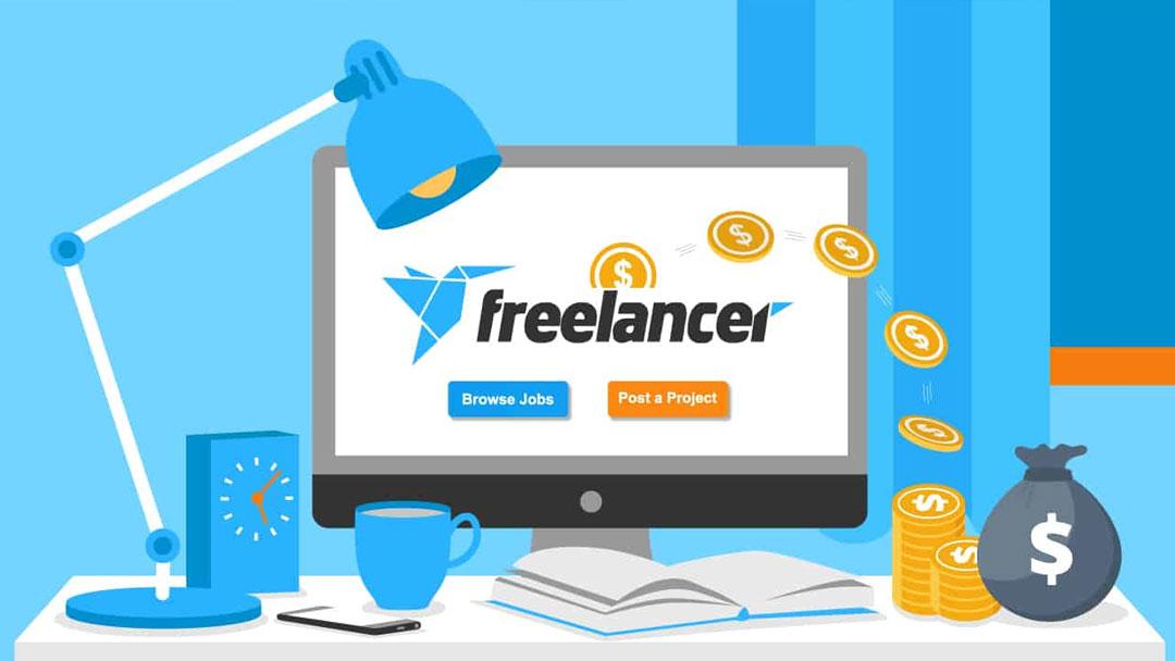 freelancer job - ¿Qué es un Freelance? y cómo conseguir trabajo