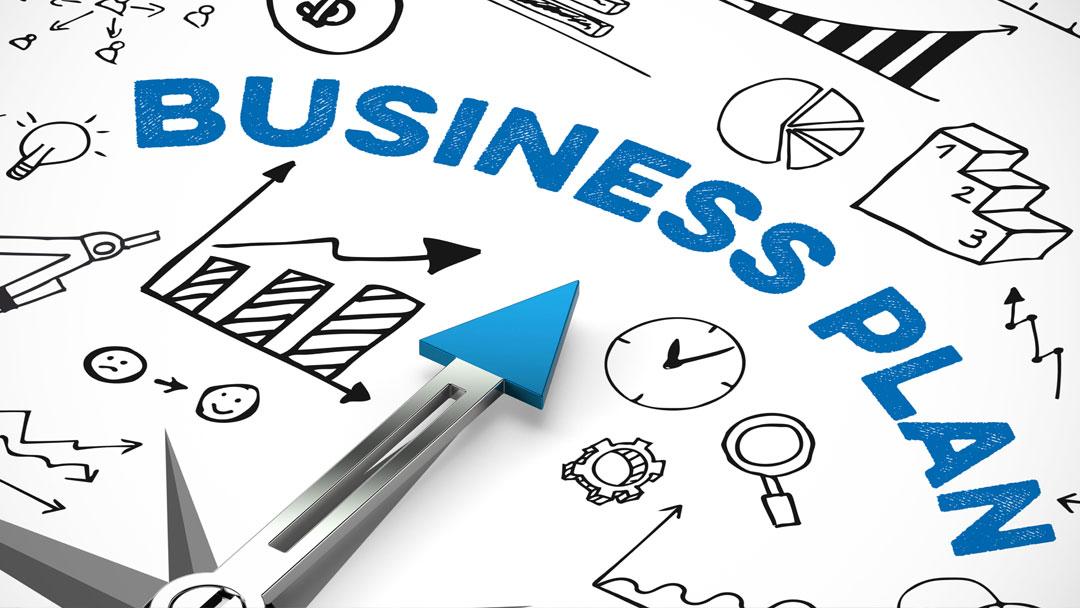 nase - ¿Cómo inicio mi propio emprendimiento con poco capital?