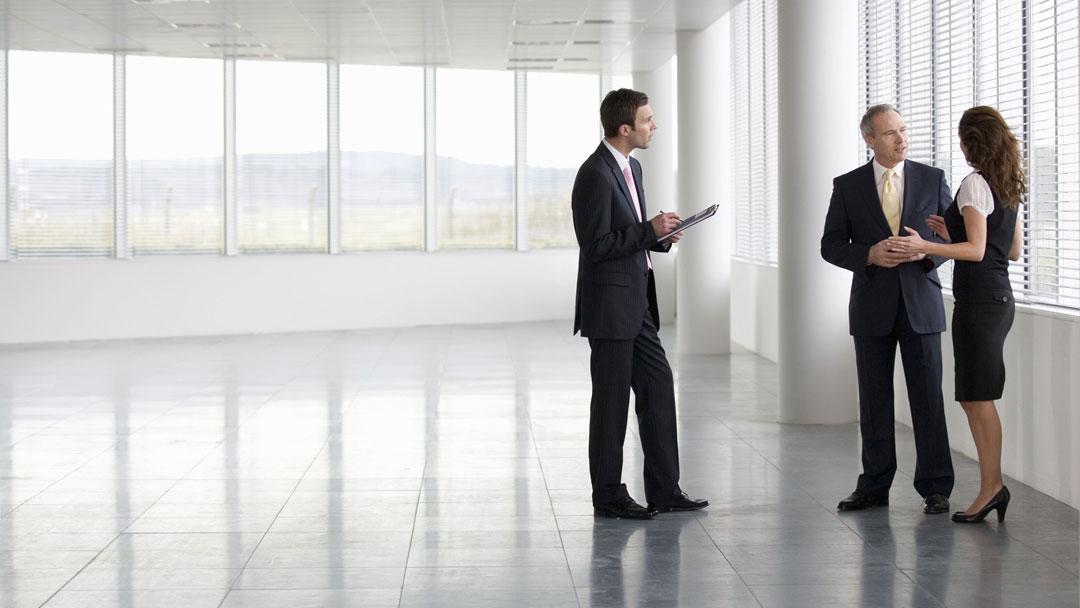 q22 - ¿Cómo inicio mi propio emprendimiento con poco capital?