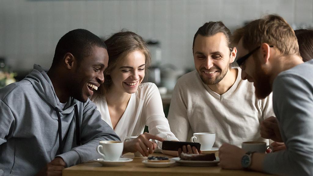 5148 - Cómo promocionar tu negocio con poco dinero 1ra Parte