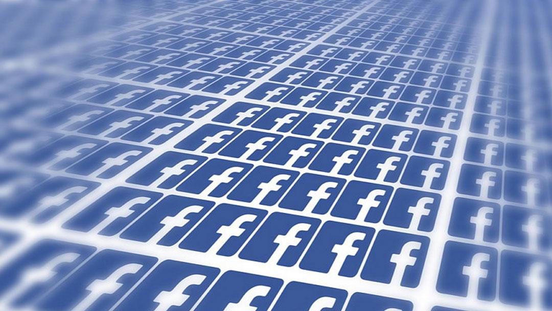 facebook 2 pixabay - ¿Qué son los Backlinks y cómo conseguirlos?