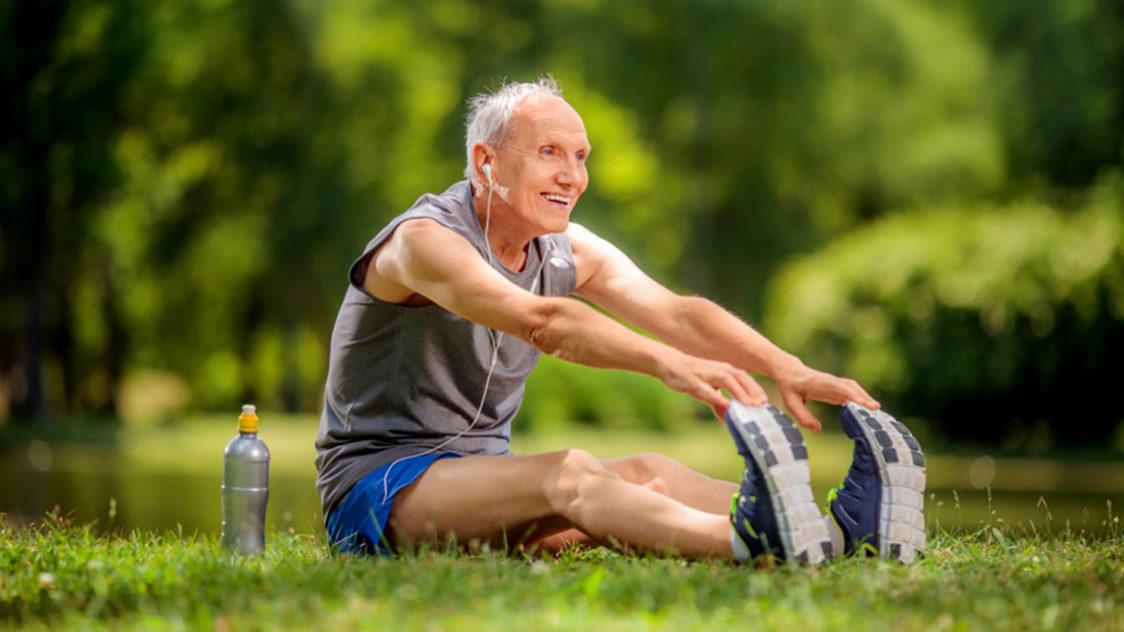 El ejercicio es el antiinflamatori más saludable e1552955037715 - 9 Claves para ser feliz