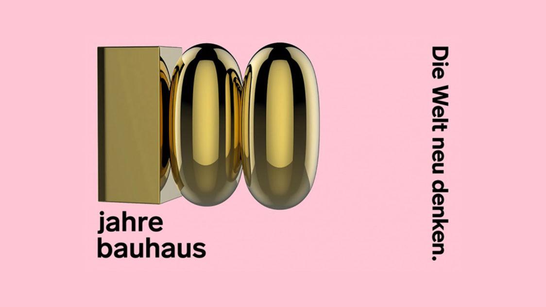 bauhaus 100 700x438 e1552538875162 - 100 Años de la Bauhaus