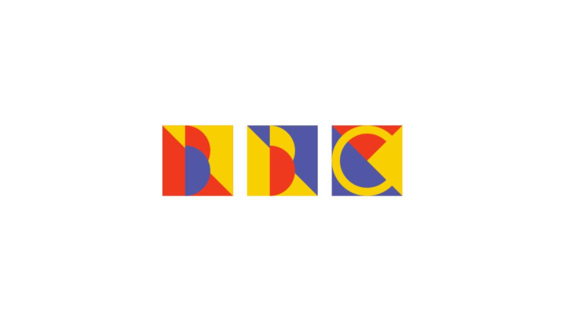 p072q946 e1552543532552 - Marcas famosas con motivo del centenario de la Bauhaus